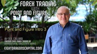 Forex Trading Tips 3 by Neil Callard