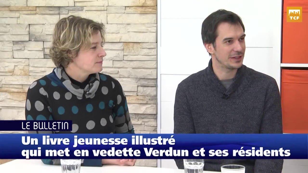 Julie Durocher et Jean-François Sénéchal - L enquête secrète de la ruelle db83a386489a