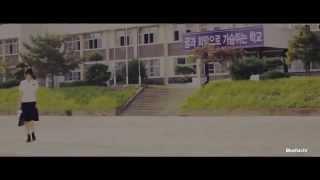 Video Hot Young Bloods ( 피끓는 청춘 ) MV download MP3, 3GP, MP4, WEBM, AVI, FLV Juli 2018
