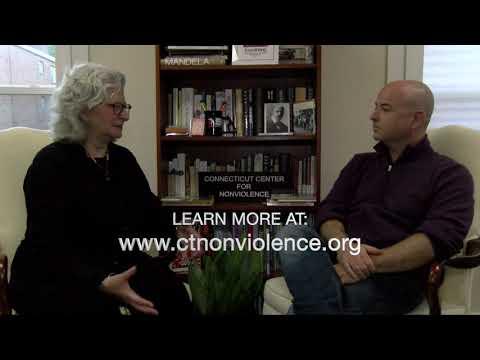 Helping Children Understand Our Complex World with Victoria Christgau