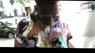 Смотреть клип Rich The Kid - Thousand Times Ft Rockie Fresh