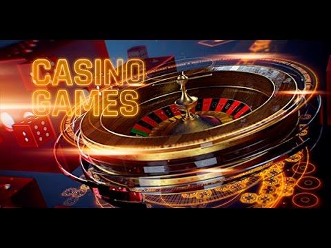 jouer au casino gratuitement sans depot
