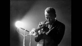 Miles davis full album early years (SAVOY) -The birth of the cool trumpet
