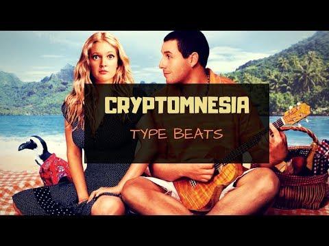 "Reverse Cryptomnesia   The Art of Making ""Type Beats"""