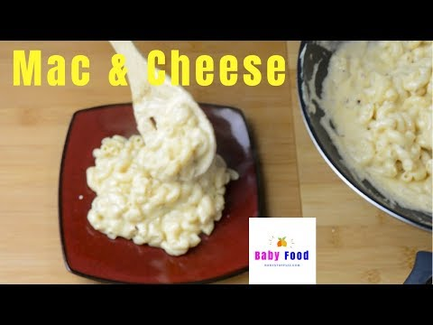 Mac And Cheese Recipe || How To Make Delicious Macaroni And Cheese At Home || Kids Dinner