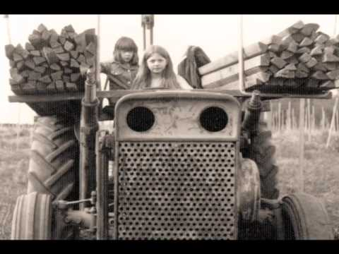 Harvesting a Dream: Pioneers of the Oregon Wine Industry (by 1000 Friends of Oregon)