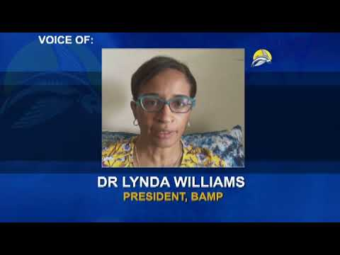 BARBADOS TODAY MORNING UPDATE - July 13, 2021