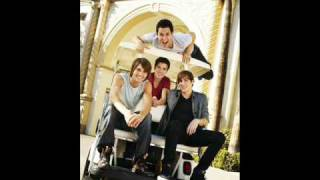 Big Time Rush - The City Is Ours (extended version) and download