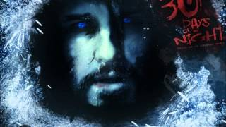 30 Days Of Night OST-12. The Bloody Fruits Of Barrow