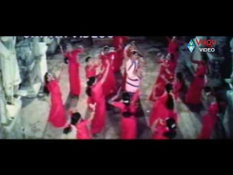 Abbai Gari Pelli Songs | Oynaa Thilothama | Suman,Simran | HD