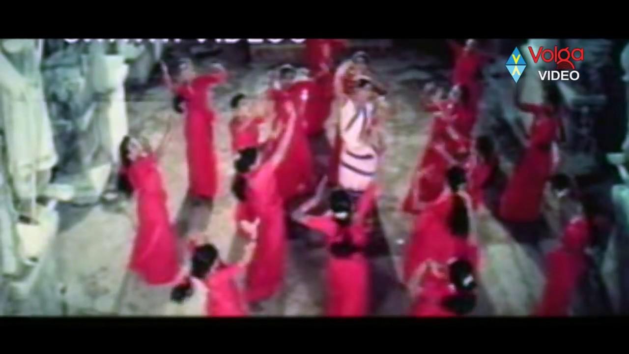 Abbai gari pelli simran suman yenni yellow cool video songs youtube 360p - 1 10