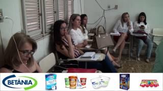 José Abner aponta dificuldades dos municípios no transporte dos pacientes para o CEO e a Policlínica