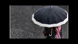 İzmir hava durumu saatlik son rapor meteoroloji sayfası DuckNews TV