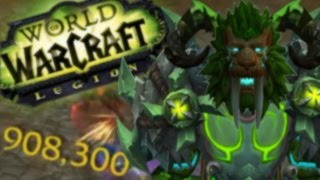 "Video ""BE YOUR OWN HERO"" LEGION WORLD OF WARCRAFT PVP MOVIE W/ FERAL DRUID download MP3, 3GP, MP4, WEBM, AVI, FLV Agustus 2018"