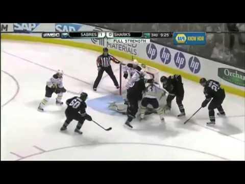 Ryan Miller Sabres Tribute (HD)
