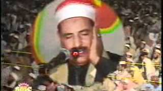 الشيخ محمود سلمان الحلفاوي ما تيسر من سورة الكهف