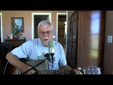 Ukulele : ukulele tabs puff the magic dragon Ukulele Tabs Puff ...