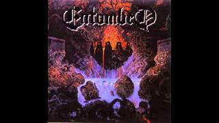 Entombed - Evilyn