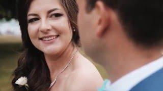 Свадьба, банкетный зал У Моря