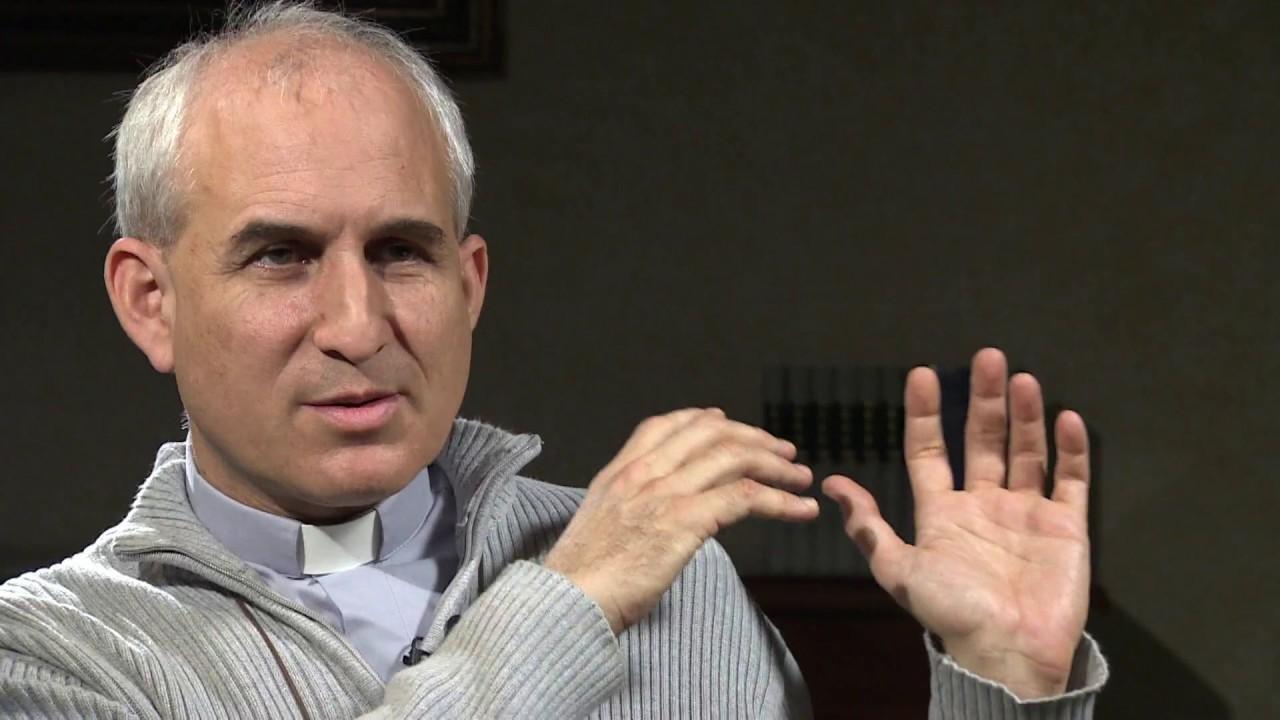 Fr. Guillermo Basanes