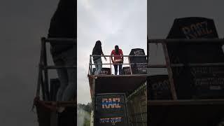 Love kala San hoi superhit dance