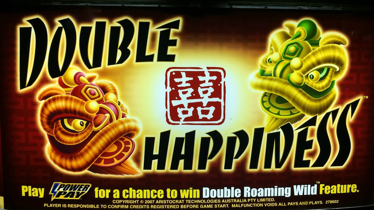 online gambling business license