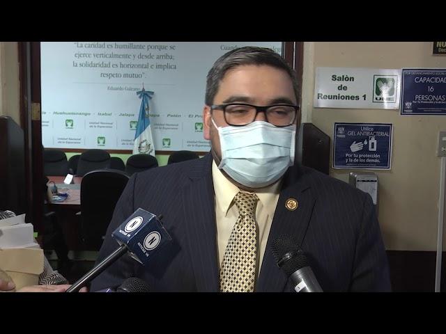 Ministro de Energía y Minas informa sobre cambio de color en la gasolina superior
