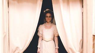 The Bride - Trailer Deutsch HD - Ab 28.07.2017 im Handel!