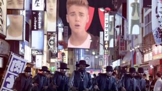 Will I Am Ft Justin Bieber  That Power Mp3 Full Song