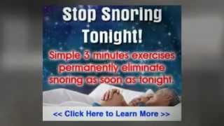 Anti Snore Pillow -  Sona anti snore pillow xpress