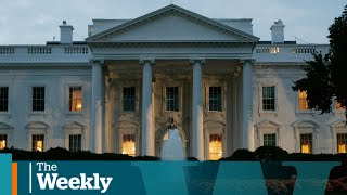 Impeachment hearings: How media outlets are spinning the story | The Weekly with Wendy Mesley