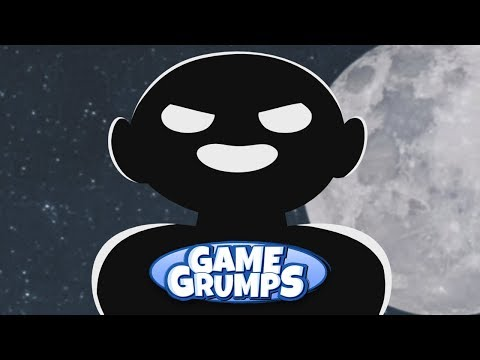 How's it Going Dude? - Game Grumps Animated - by Nic ter Horst