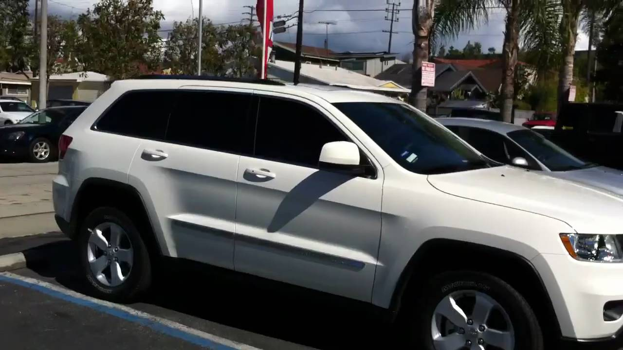 Trailer further Rh B as well  also Rh B further Rh. on jeep grand cherokee cancer