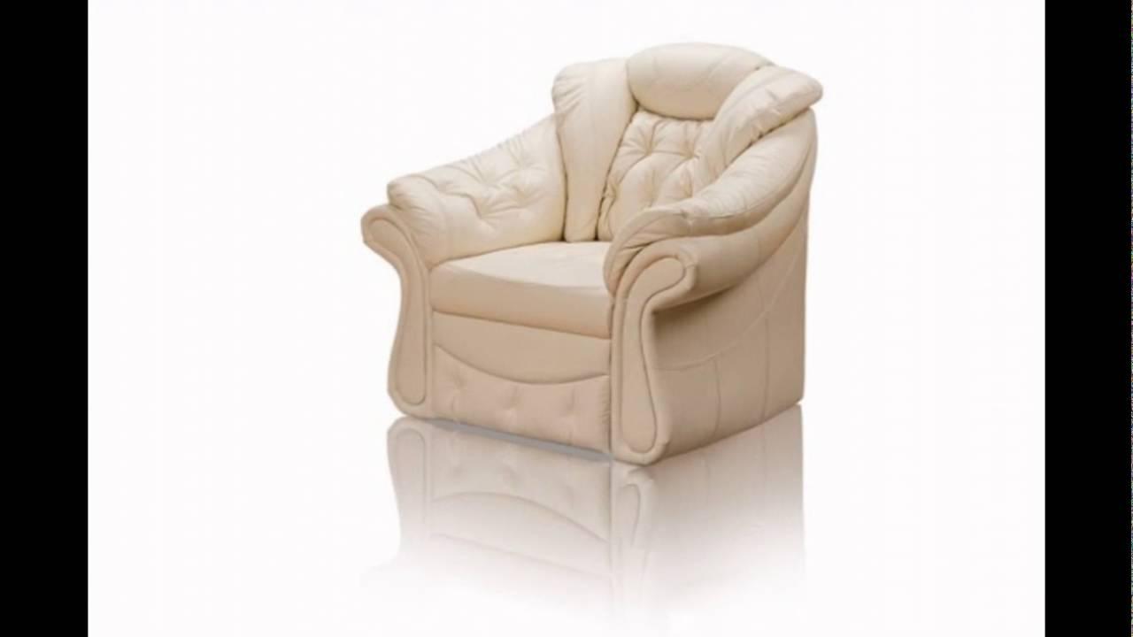 Детские диванчики - как правильно выбирать? - YouTube