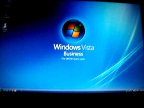 Microsoft Windows Vista Service Pack 2 (64-bit) Free ...