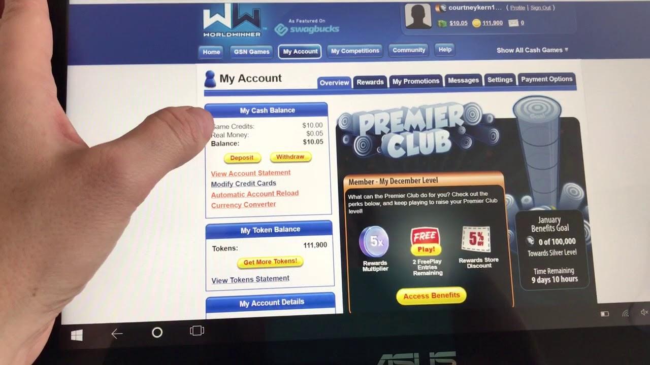 credits maker online