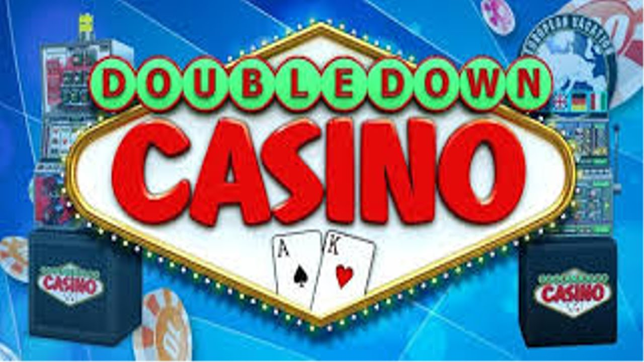Code double down casino gratuit facebook japan couple roulette games porn
