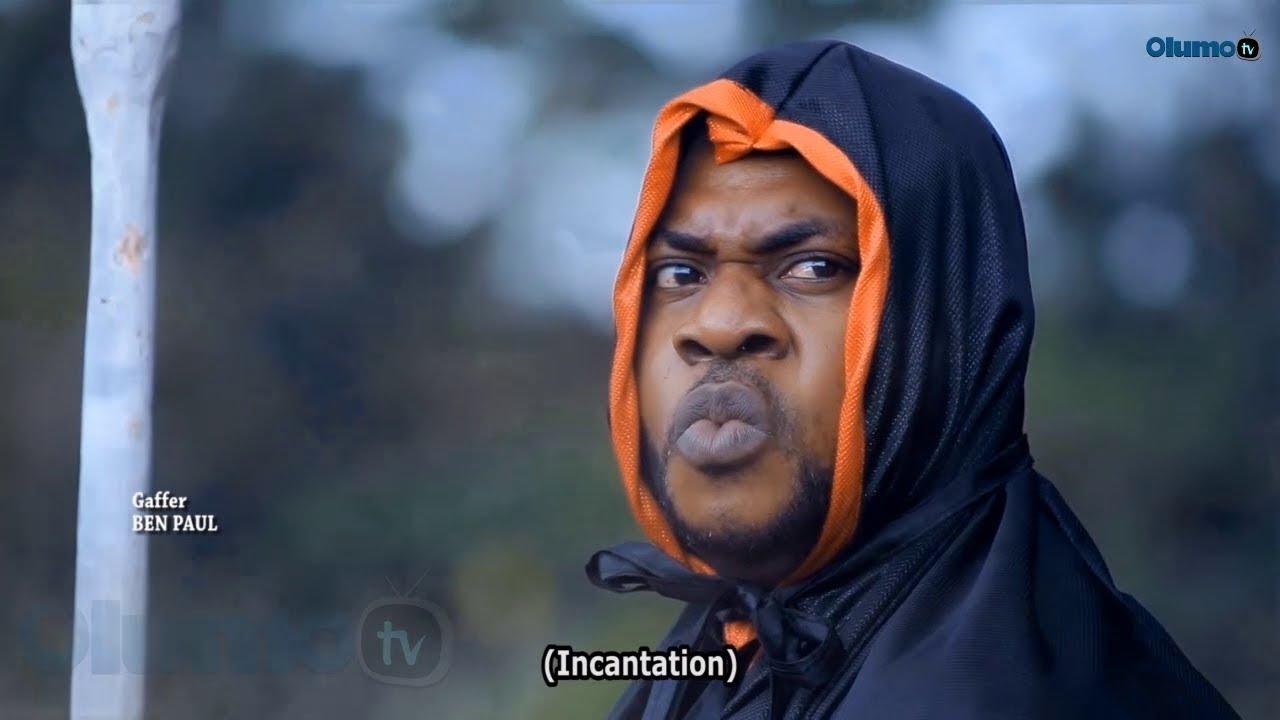 Download Woli Mi Latest Yoruba Movie 2020 Drama Starring Odunlade Adekola | Yomi Fash Lanso | Sanyeri