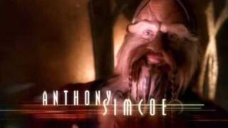 Farscape Season 3 Opening