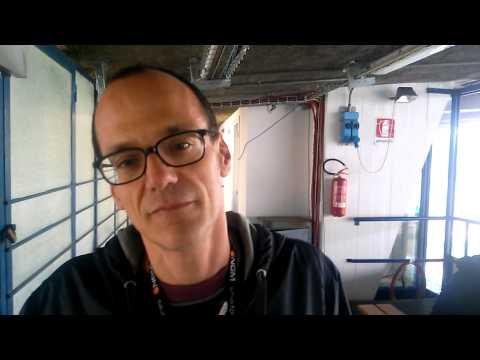 Empoli-Parma 2-2, commento Daniele Fortuna (Radio Rai)