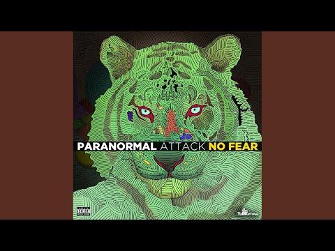 The Pill (Phenomenon 10 Years Remix) mp3