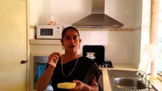 Noodles Food tip for kids