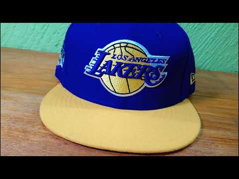 efaa120cbc5d0 como saber si una gorra new era es original - YouTube