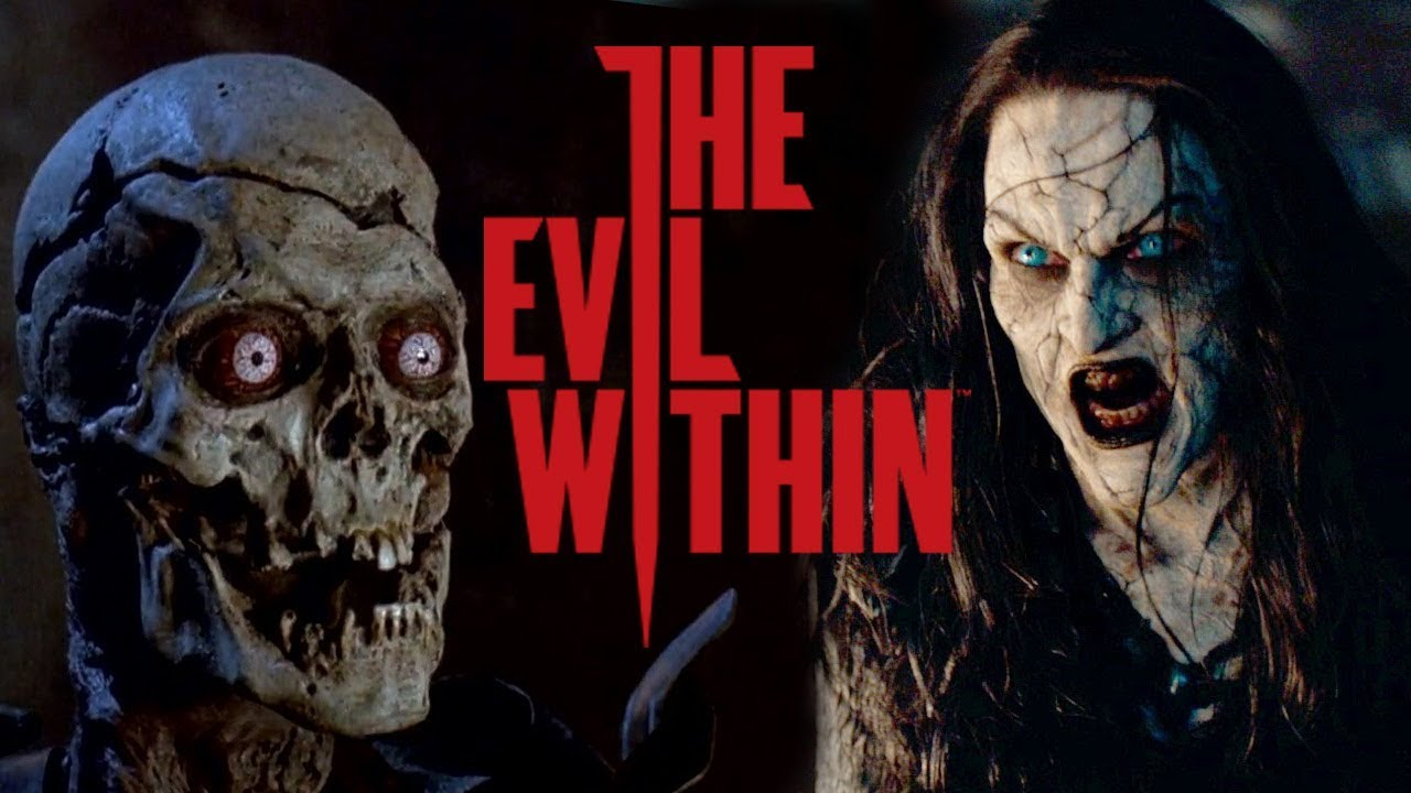 New Horror Thriller Action Hollywood Movie Dubbed In Tamil Horror