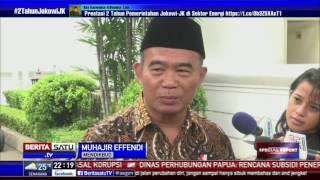 Kartu Indonesia Pintar dan Sejumlah Kendalanya