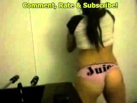 Young girls go crazy in pantiesKaynak: YouTube · Süre: 2 dakika59 saniye