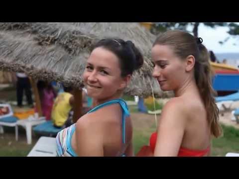 tunisia tourism - tuni-tour.com