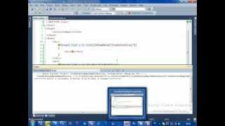 ASP.NET MVC. Объекты ViewData, ViewBag, TempData, Session