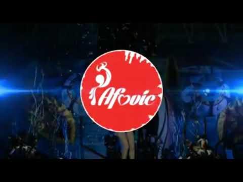 PORQUE TE FUISTE-RENOVACION ANDINA-AFOVIC-CAPORAL 2019