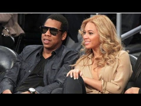 There Are So Many Possible Meanings To The Names Beyonc & Jay-Z Gave Their Twins